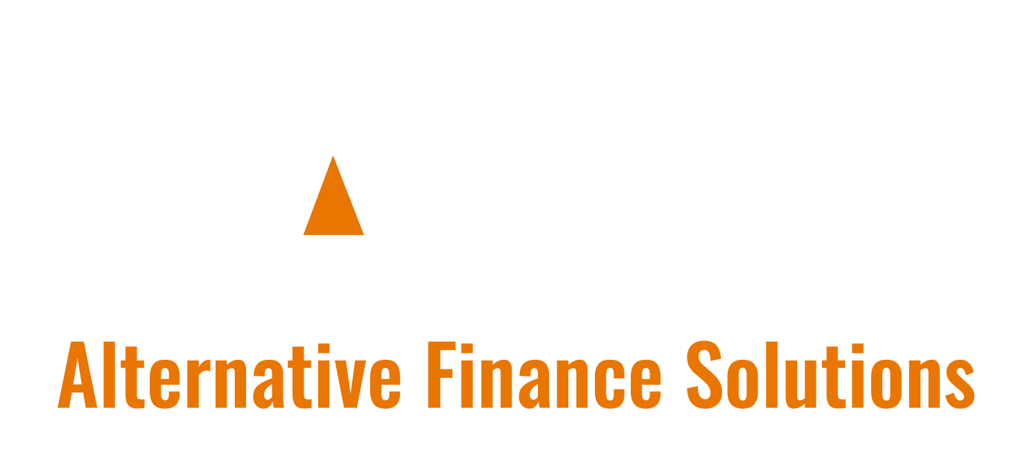 Alternative Finance Solutions